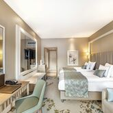 Titanic Beach & Resort Hotel Picture 2