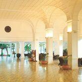 Bogamallo Beach Resort Hotel Picture 9