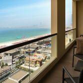Amwaj Rotana Jumeirah Beach Hotel Picture 3