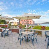 Holidays at Villa Panoramica in Ischia, Neapolitan Riviera
