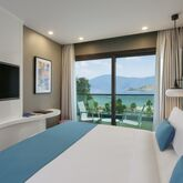 Elite World Marmaris Hotel - Adults Only Picture 5