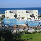 Holidays at Sentido Port Royal Villas and Spa Hotel in Kolymbia, Rhodes