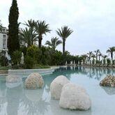 Sentido Perissia Hotel Picture 9