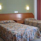 Joya Hotel Picture 5