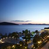 Bodrum Holiday Resort And Spa Picture 17