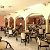 Marina Sur Hotel Picture 2