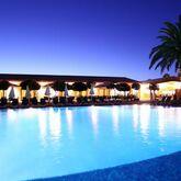Valentin Playa de Muro Resort Picture 2