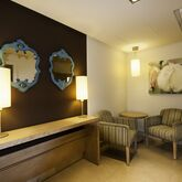 Hotel KN Arenas del Mar Hotel Beach & Spa - Adults Only Picture 6