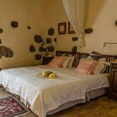 Las Calas Hotel Picture 17