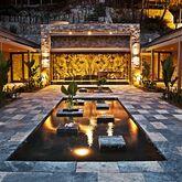 Marti Hemithea Hotel Picture 12