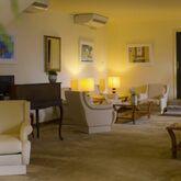 Supetar Hotel Picture 6