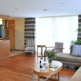 Sentido Lykia Resort & Spa Picture 2