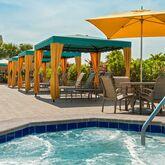 Homewood Suites Universal Orlando Hotel Picture 16