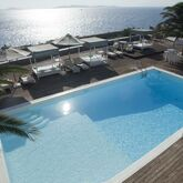 Myconian Mare Resort Hotel Picture 0