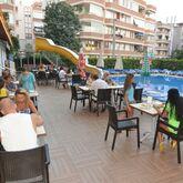 Arsi Hotel Picture 8