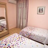 Split Apartments - Peric Hotel Picture 4
