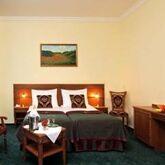 Green Garden Hotel Picture 4