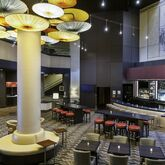 DoubleTree By Hilton Hotel LA Downtown Picture 8