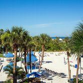 Sheraton Sand Key Resort Picture 15