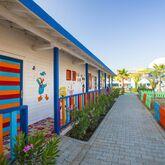 Sultan Of Dreams Hotel Picture 18