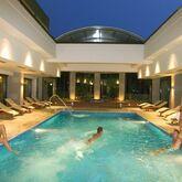 D'Andrea Mare Beach Hotel Picture 10