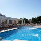 Gran Sol Hotel Picture 2
