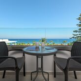Oceanis Hotel Picture 9
