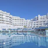 Santa Barbara Ocean Club Hotel Picture 12