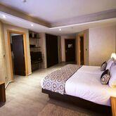 Dellarosa Hotel & Spa Picture 4