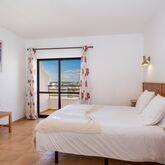 Mirachoro II Apartments Picture 4