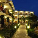 Holidays at Plaza Pallas Hotel in Tsilivi, Zante