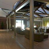Abba Centrum Alicante Hotel Picture 7