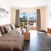 Club Siroco Aparthotel Picture 4