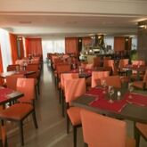 Som Fona Hotel Picture 5