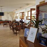 Amazones Village Suites Picture 4
