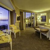Suhan 360 Hotel Picture 6
