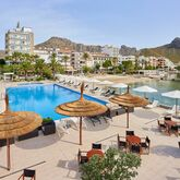 Hoposa Daina Hotel Picture 12