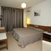 Petrou Bros Hotel & Apartments Picture 5