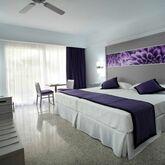 Riu Nautilus Hotel Picture 2