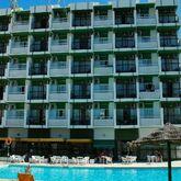 San Fermin Hotel Picture 13