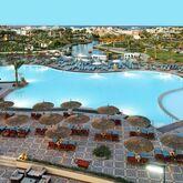 Dana Beach Resort Picture 0