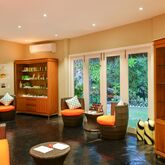 Adaaran Select Hudhuranfushi Hotel Picture 9