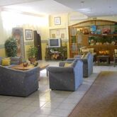 Marsyas Hotel Picture 3