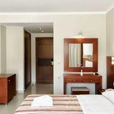 Jupiter Hotel Picture 9