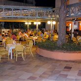Beach Club Font De Sa Cala Hotel Picture 13