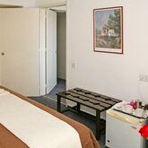Navarria Hotel Picture 3