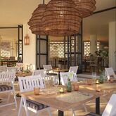 Corallium Dunamar by Lopesan Hotels - Adults Only Picture 12