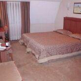 Erbil Hotel Picture 0