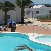 Atlantis Las Lomas Apartments Picture 2