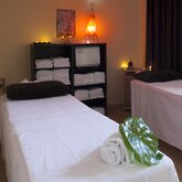 Ibersol Son Caliu Mar Hotel Picture 12
